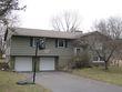 37 suburban dr, elmira,  NY 14903