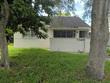 3348 nw 204th st, miami gardens,  FL 33056