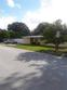 saint petersburg,  FL 33709
