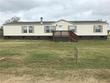 burleson,  TX 76028