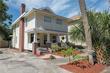saint petersburg,  FL 33701