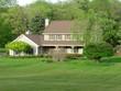 spring grove,  IL 60081