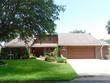 ridge manor,  FL 33523