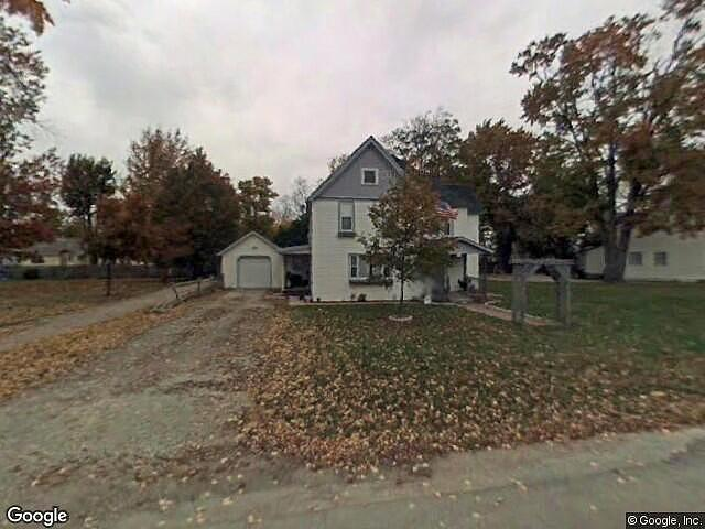 Lease to Own Home on North Wayne, OH