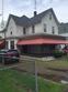 scranton,  PA 18508