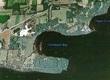 green lake,  WI 54941