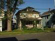 22 flandreaux ave, glens falls,  NY 12801