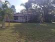 chuluota,  FL 32766
