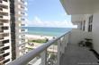 miami beach,  FL 33140