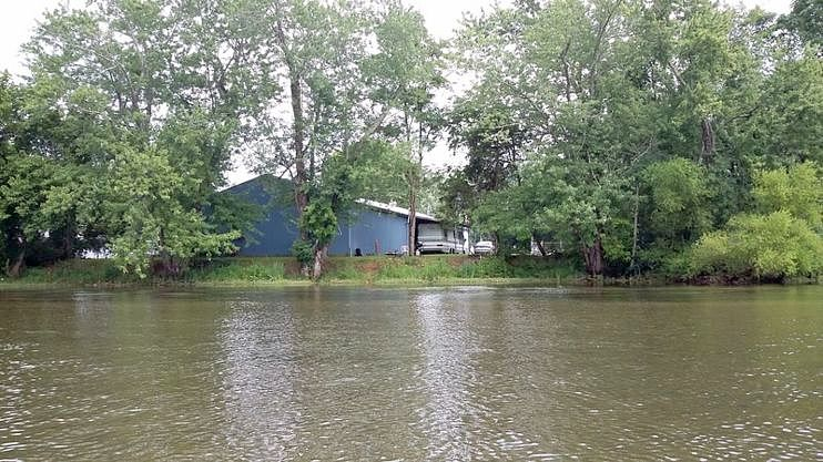 Lease to Own Home on Old Stoney Creek Rd Elizabethton, TN