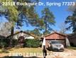 spring,  TX 77373