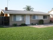 garden grove,  CA 92841