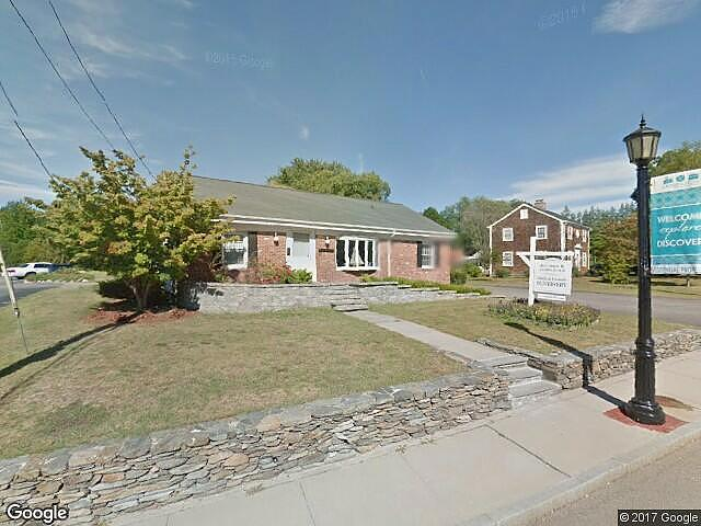 Lease to Own Home on Rumstick Barrington, RI