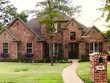 1009 riverwood dr, longview,  TX 75604