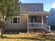 2670 hoard st, madison,  WI 53704