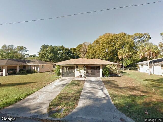 Lease to Own Home on 9Th W Apt 1D Ave Bradenton, FL