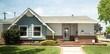 lakewood,  CA 90715