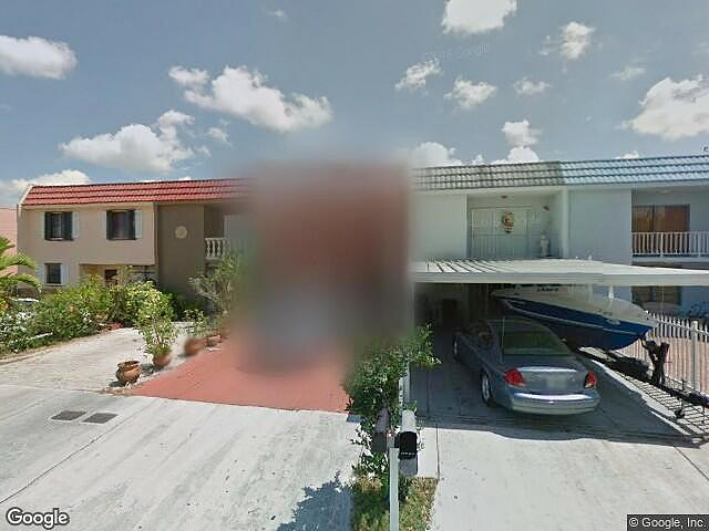 Lease to Own Home on 79Th Hialeah, FL