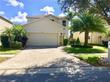 riverview,  FL 33569