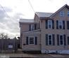 elizabethtown,  PA 17022