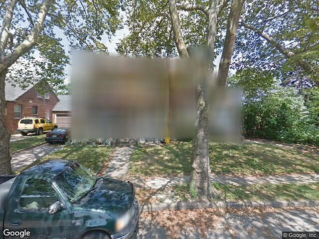 Lease to Own Home on Merchantville Pennsauken, NJ