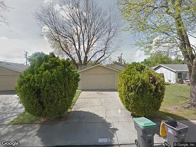Lease to Own Home on Juniper Stockton, CA
