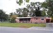 maitland,  FL 32751