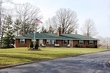 6195 shady oak st, huber heights,  OH 45424