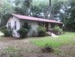 st simons island,  GA 31522