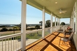 4204 bob smith dr, jamaica beach,  TX 77554