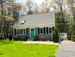 osterville,  MA 02655