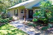 506 boxwood ln, gulf breeze,  FL 32561