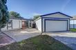 lubbock,  TX 79423