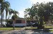 500-508 ne 136 st, north miami,  FL 33161