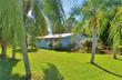 port charlotte,  FL 33953