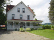 511 overton rd, new albany,  PA 18833