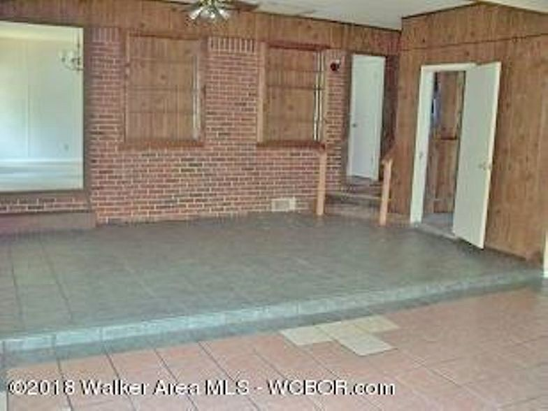 Lease to Own Home on Ridge Jasper, AL