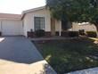 sun city,  CA 92586