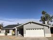 casa grande,  AZ 85122