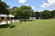 pomona park,  FL 32181