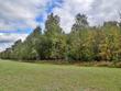 bear lake,  MI 49614