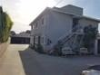 inglewood,  CA 90301