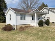 35 s 32nd st, newark,  OH 43055