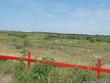 cibolo,  TX 78108