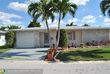 margate,  FL 33063