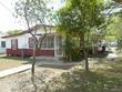 mcallen,  TX 78503