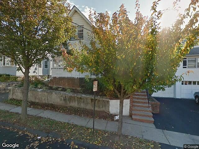 Lease to Own Home on Columbia Hillside, NJ