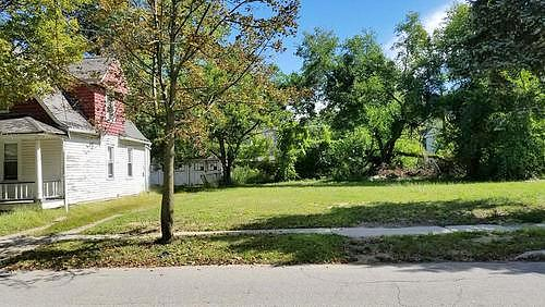 Lease to Own Home on 78Th Cleveland, OH