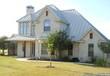spring branch,  TX 78070