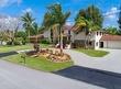 11601 nw 20th st, plantation,  FL 33323